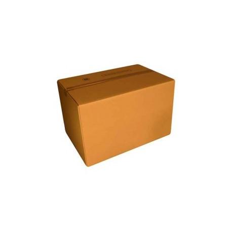 Carton_30_changes_Fab_Sense